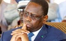 Moustapha Diakhaté toujours dans des diatribes: «C'est Macky Sall qui devrait être devant la commission de discipline»