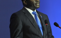TRANSPORTS AÉRIENS/DISCUSSIONS ÉTAT DU SENEGAL-UE: Vers une solution concertée