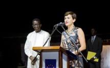 Réouverture des frontières aériennes : Les discussions se poursuivent vendredi prochain entre le Sénégal et l'UE
