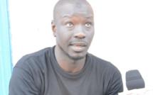 COUR D'APPEL DE DAKAR: Abdou Karim Guèye édifié demain