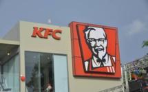 Corniche : Le site qui abrite KFC appartient à Daouda Faye Vava