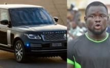 Mort d'Ibrahima Touré : La garde rapprochée d'Eumeu Sène mouille les voisins
