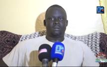 Mort d'Ibrahima Touré, son Pére Mamadou se confie : « J'ai appris la mort de mon fils 24h plus tard... Eumeu Sène était présent lors de son passage à tabac »