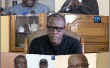 Le Procureur saisi, ce jour, par Yakham Mbaye et ses avocats : Outre Cissé Lo, un autre homme politique, un religieux et un organe de presse visés.