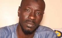 Demande de liberté provisoire pour Karim Xrum Xax : Les précisions de Me Khoureychi Ba