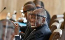 Le Premier Ministre Amadou gon Coulibaly est décédé ce mercredi dans une clinique à Abidjan