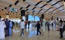 Réouverture des frontières aériennes : L'AIBD lance une plateforme digitale de réservation dénommée « Biti »