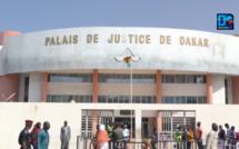Journalistes interdits d'accès au tribunal : Le Synpics et l'Association nationale des chroniqueurs judiciaires condamnent sans réserve une « décision discriminatoire »
