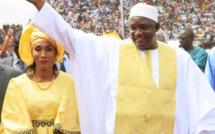 """Covid -19 / Adama Barrow ne fait pas comme son """"Grand frère"""" Macky Sall: L'état d'urgence prorogé en Gambie"""