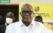 Babacar NGOM : « j'ai payé 16 millions aux gendarmes pour surveiller » le champ de Ndengler
