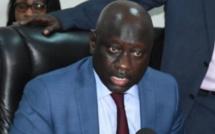 Plainte De Yakham MBAYE : Le Procureur Active La Brigade De Recherches