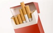 Afrique: Règlementation des nouveaux produits du tabac - Quand la science fait ses preuves
