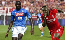 "Mercato - Sadio Mané ""drague"" un sénégalais et s'éloigne du Real Madrid"