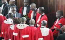 Conseil supérieur de la magistrature : Téliko plaide pour l'exclusion de l'Exécutif