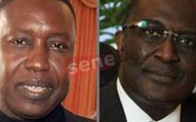 Affaire Sedima-Ndingler : Me Boucounta Diallo tire sur Babacar Ngom