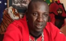 AFFAIRE ASSANE DIOUF: La Chambre d'accusation se prononce mardi