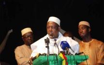 Mali: l'imam Dicko lance un appel au calme après de nouvelles violences à Bamako