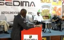 Incident à Ndingler : Le groupe Sedima brise le silence