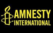 SITUATION AU MALI: Les vérités d'Amnesty