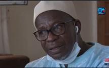 Affaire Oryx / Colonel Seydina Issa Laye Sylla, ancien DPN : « Il y a polémique parce qu'il y a des sujets morts…il n'y a pas vol, mais on est ému parce que c'est une autorité »
