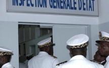 L'IGE débusque 78 agents fantômes au ministère de la Culture