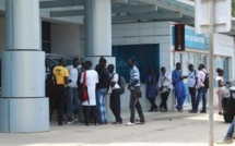 Bourses des étudiants : L'IGE épingle ECOBANK