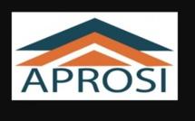 APROSI : l'ancien DG se prête 274 millions et se tape 3 maisons de fonctions