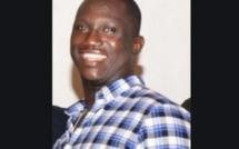 """""""Trafic de visas"""" : Rebondissements spectaculaires dans l'affaire Djidiack Diouf"""