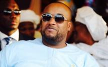 Mali: Karim Keïta démissionne de la présidence de la commission Défense de l'Assemblée