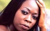 Aby Ndour condamnée à un mois de prison et au paiement de 2 millions de F CFA