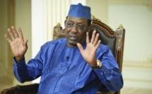 Tchad: le président Idriss Déby remanie son gouvernement