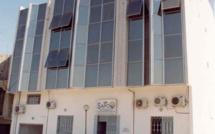 Sapco-Sénégal et ses 5 comptes bancaires: Une dispersion de la trésorerie de l'Etat dans les banques