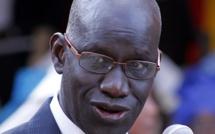 Rapports de l'IGE: C'est la ruée vers le banditisme, l'UCG et Mbagnick Ndiaye salis