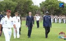 Annulation de la dette des pays les plus pauvres : la France se range du côté du Sénégal