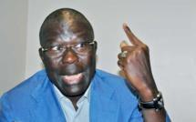Babacar Gaye, membre de Suqali sopi : «Je n'ai plus de contrainte morale pour refuser une offre du Président»