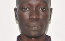Le quotidien La TRIBUNE endeuillé...Le journaliste Ahmed Bachir Ndiaye rappelé à Dieu