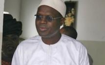 RAPPORTS IGE : Aucune trace des faits reprochés à Khalifa Sall