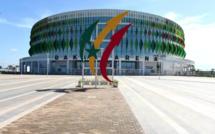 Les Jeux olympiques de la jeunesse de 2022 à Dakar reportés à 2026