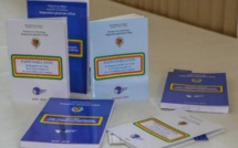 [Document] Inspection générale d'État : Voici les 3 rapports (2016, 2017 et 2018-2019) remis à Macky