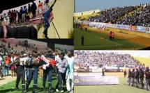Football / Drame de Demba Diop : Entre enquêtes, sanctions et recours, l'état de la situation trois ans après…