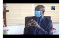 Affaire des Gazelle Oryx : La position de Modou Diagne Fada, ancien ministre de l'environnement.