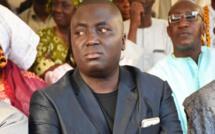 Bamba Fall, maire de la Médina testé positif au coronavirus