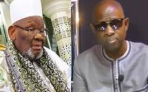 Khalife de Medina Baye, Mansour Kama, Alioune Badiane, les témoignages poignants de Lamane Mbaye
