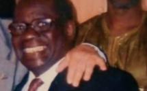 NECROLOGIE: Alioune Badara Niang est décédé