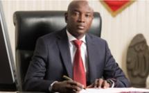 Non respect des mesures barrières: Aly Ngouille Ndiaye va appliquer une nouvelle série de décisions visant à...