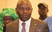"""Ansoumana Danfa alerte: """"Macky Sall qui a subi toute sorte d'injustice, ne supportera pas Moussa Sy qui, demain pourrait lui poignarder..."""""""