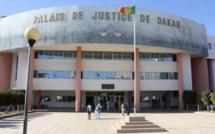 CRISE DANS LE SECTEUR JUDICIAIRE: La Lsdh, la Raddho et Amnesty pour une solution