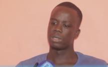 Drame de Denver (USA) : Le mari de Coumba Diol (1 des 5 victimes) rompt le silence...