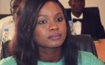 La députée Marième Soda Ndiaye a perdu son père