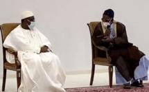 Serigne Mahy Niass à Macky Sall : « Médina Baye occupe une position enviable depuis votre arrivée à la tête du pays... »